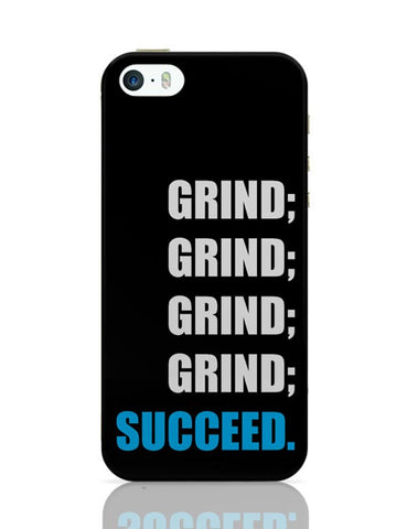 Grind iPhone Covers Cases Online India