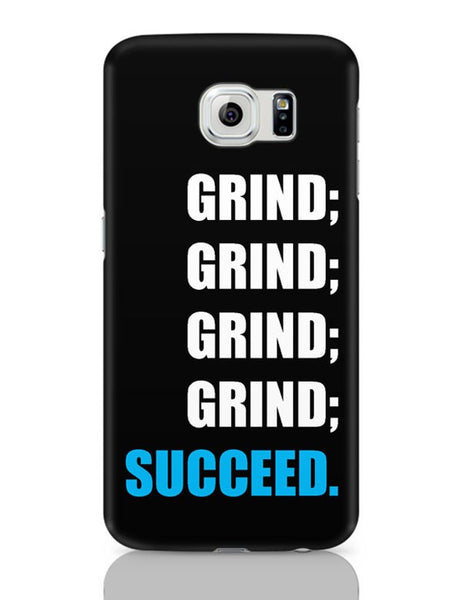 Grind Samsung Galaxy S6 Covers Cases Online India