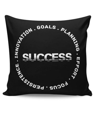 Success Cushion Cover Online India