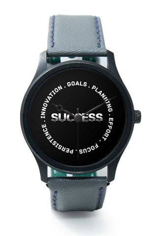 Wrist Watches India | Success Premium Wrist Watch  Online India.
