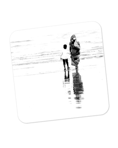 Mother and Son Coaster Online India