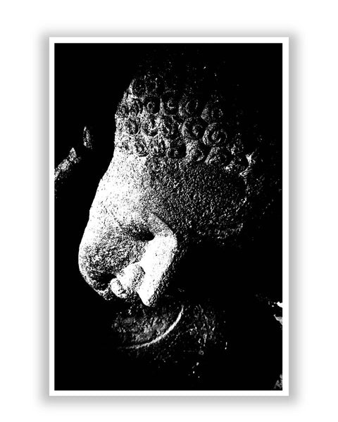 Posters | Elora Cave Photograph Poster Online India
