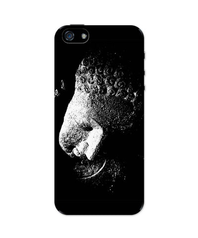 iPhone 5 / 5S Cases| Elora Cave Photograph iPhone 5 / 5S Case Online India