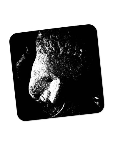 Coasters | Elora Cave Photograph Coaster 1463034529 Online India | PosterGuy.in