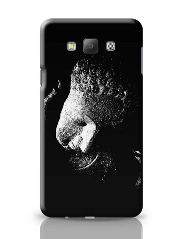 Samsung Galaxy A7 Covers | Elora Cave Photograph Samsung Galaxy A7 Covers Online India