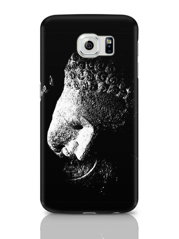 Samsung Galaxy S6 Covers & Cases | Elora Cave Photograph Samsung Galaxy S6 Covers & Cases Online India