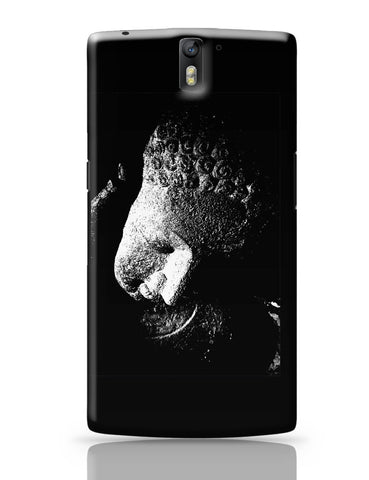 OnePlus One Covers | Elora Cave Photograph OnePlus One Cover Online India