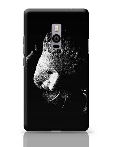 OnePlus Two Covers | Elora Cave Photograph OnePlus Two Cover Online India
