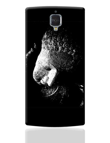 Elora Cave Photograph OnePlus 3 Cover Online India