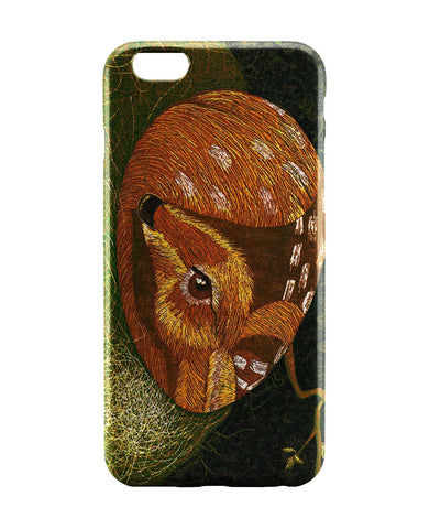 iPhone 6 Case & iPhone 6S Case | Innocence | Art Painting Digital Print iPhone 6 | iPhone 6S Case Online India | PosterGuy