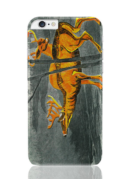 iPhone 6 Plus / 6S Plus Covers & Cases | Prominance | Art Painting Digital Print iPhone 6 Plus / 6S Plus Covers and Cases Online India