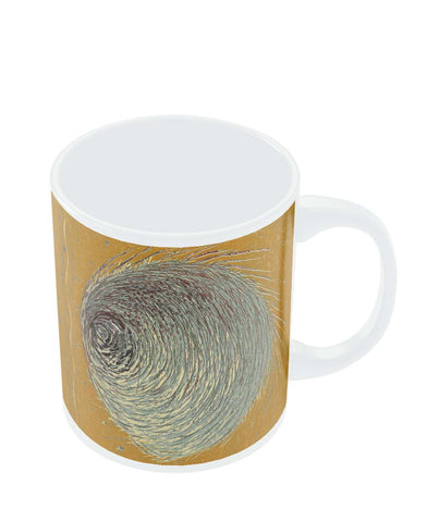 Mugs | Illusions of Mind | Art Painting Mug Online India