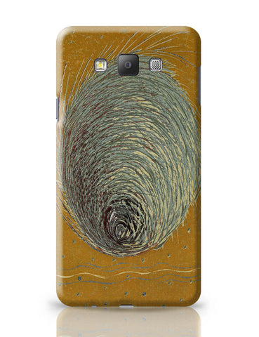 Samsung Galaxy A7 Covers | Illusions of Mind | Art Painting Samsung Galaxy A7 Covers Online India