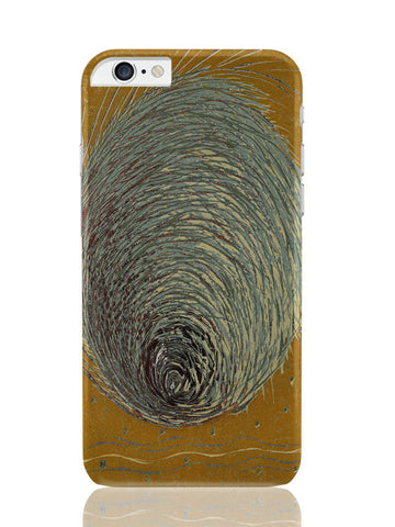iPhone 6 Plus / 6S Plus Covers & Cases | Illusions Of Mind | Art Painting iPhone 6 Plus / 6S Plus Covers and Cases Online India