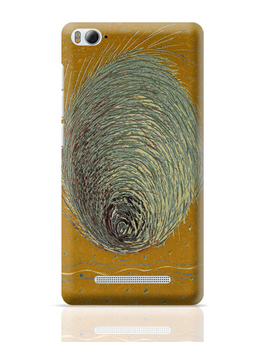 Xiaomi Mi 4i Covers | Illusions of Mind | Art Painting Xiaomi Mi 4i Cover Online India