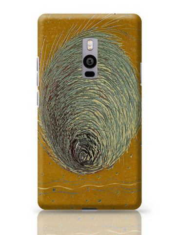 OnePlus Two Covers | Illusions of Mind | Art Painting OnePlus Two Cover Online India