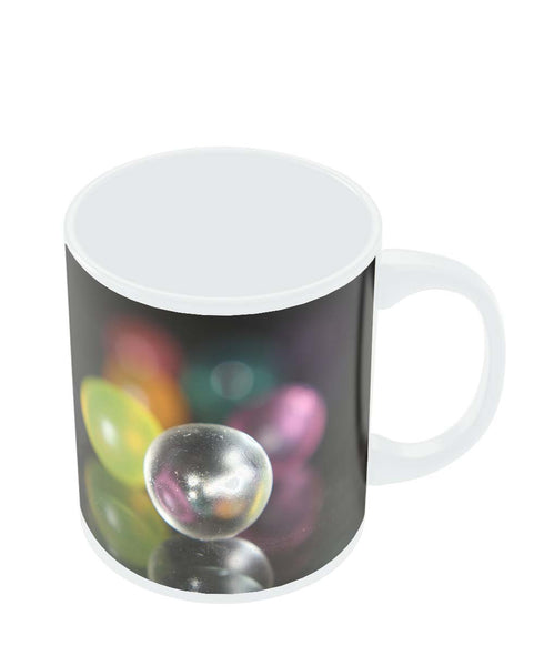 Coffee Mugs Online | Balls Photography Poster Mug Online India