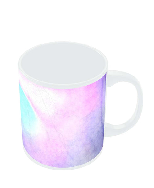 Coffee Mugs Online | Abstract Background Mug Online India