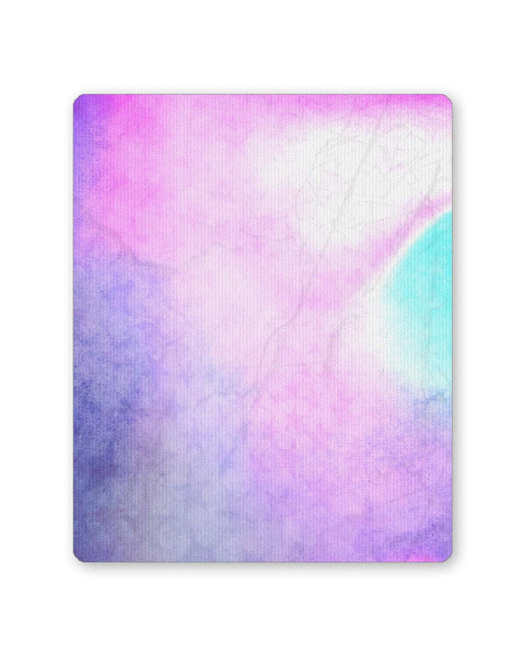 Buy Mousepads Online India | Abstract Background Mouse Pad Online India