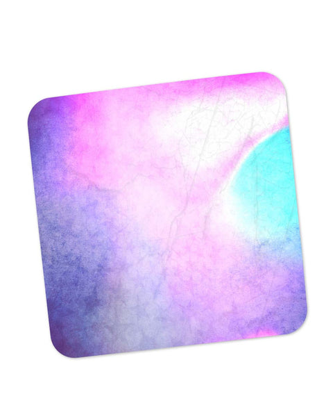 Buy Coasters Online | Abstract Background Coaster Online India | PosterGuy.in
