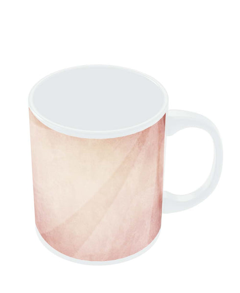 Coffee Mugs Online | Beige Background Mug Online India