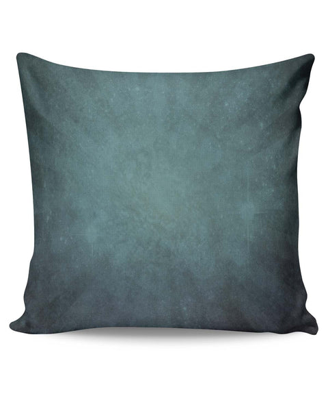 PosterGuy | Green Background Cushion Cover Online India
