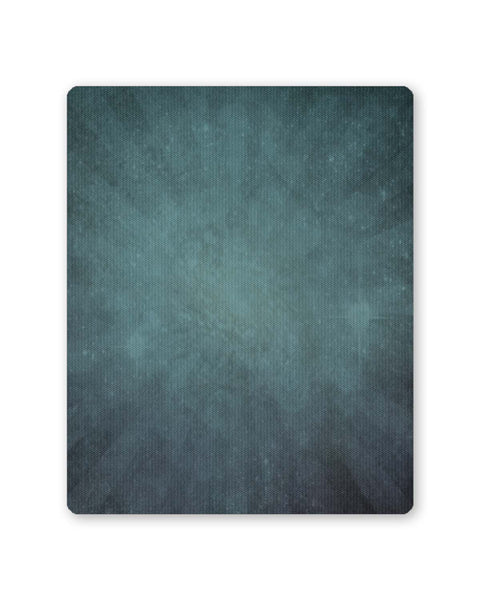 Buy Mousepads Online India | Green Background Mouse Pad Online India