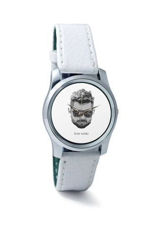 Women Wrist Watch India | Team Kohli Wrist Watch Online India