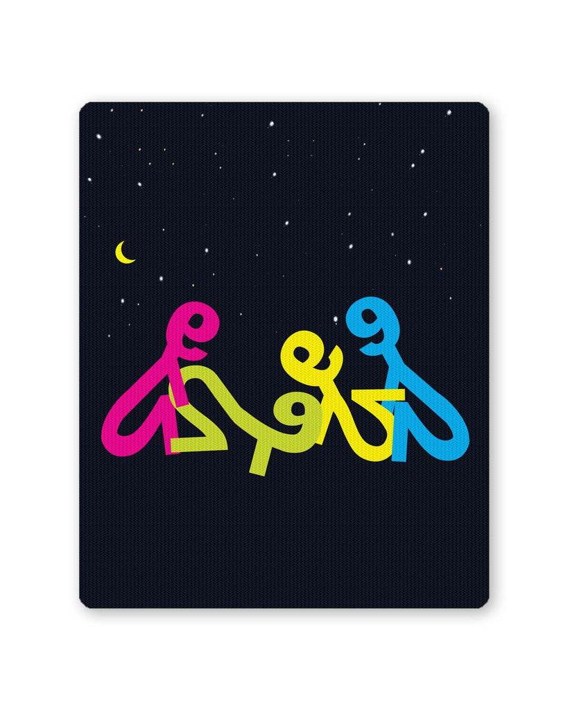 quirky buy mouse pads online india numbers can be fun mouse pad