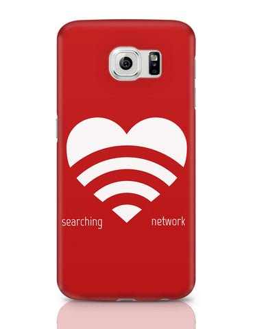 Samsung Galaxy S6 Covers | Valentine's Day Gift Samsung Galaxy S6 Covers Online India