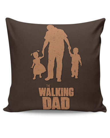 Father Cushion Cover Online India