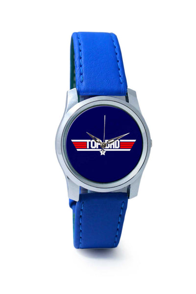 Women Wrist Watch India | Top Father Variant Wrist Watch Online India