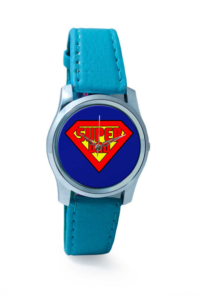 Women Wrist Watch India | Superdad | Super Father Wrist Watch Online India