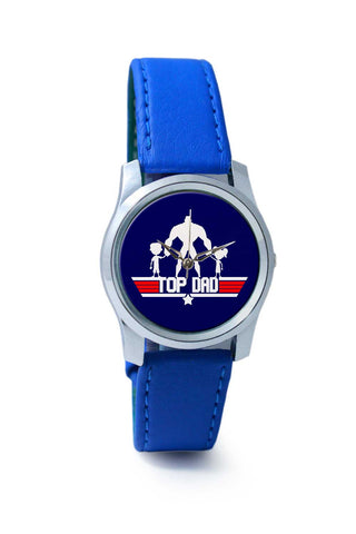 Women Wrist Watch India | Top Father | Fathers Day Wrist Watch Online India