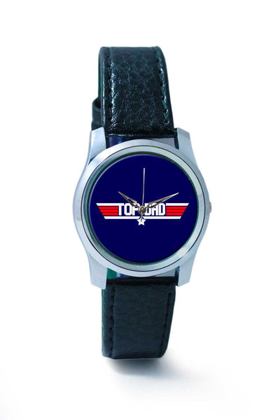 Women Wrist Watch India | Top Father Variant | Fathers Day Wrist Watch Online India