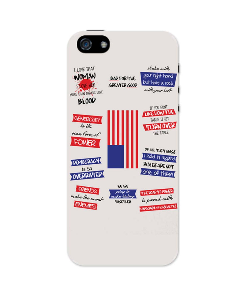 IPhone 5 5S Cases Covers