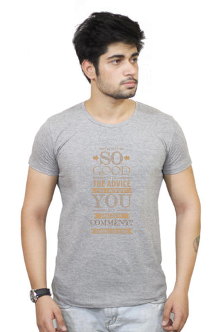 Buy Can I Interest you with a Sarcastic Comment T-Shirts Online India | Can I Interest you with a Sarcastic Comment T-Shirt | PosterGuy.in