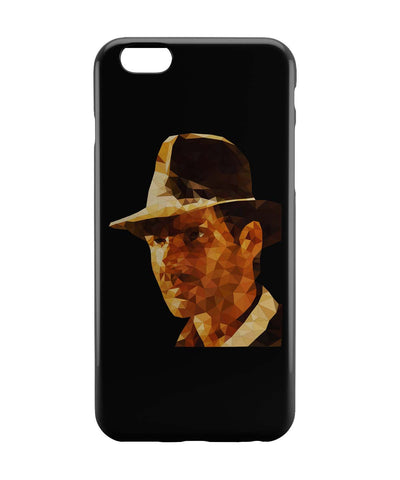 iPhone 6 Case & iPhone 6S Case | Harrison Ford Poly Art iPhone 6 | iPhone 6S Case Online India | PosterGuy