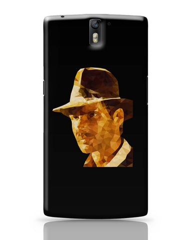 OnePlus One Covers | Harrison Ford Poly Art OnePlus One Cover Online India