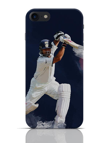 Sachin Tendulkar Master Blaster  iPhone 7 Covers Cases Online India