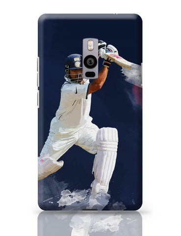 OnePlus Two Covers | Sachin Tendulkar Master Blaster OnePlus Two Cover Online India