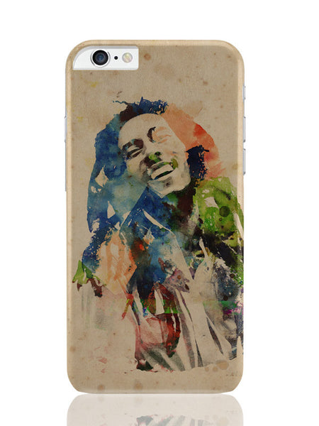 iPhone 6 Plus / 6S Plus Covers & Cases | Bob Marley Digital Art iPhone 6 Plus / 6S Plus Covers and Cases Online India