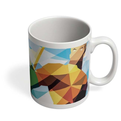 Coffee Mugs Online | Aqua Mug Online India