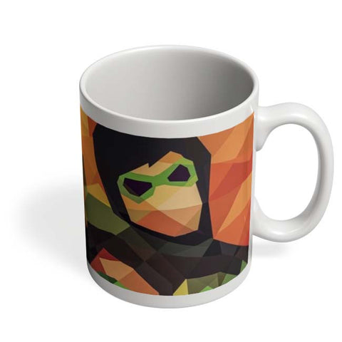 Coffee Mugs Online | Arrow Mug Online India