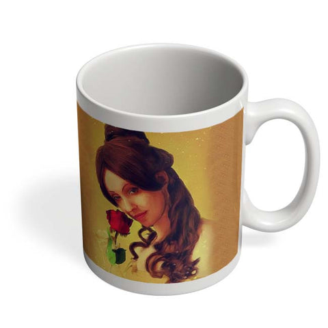 Coffee Mugs Online | Princess Bella Mug Online India