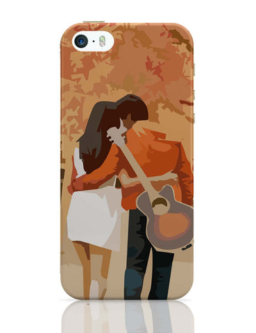 iPhone 5 / 5S Cases & Covers | Romance iPhone 5 / 5S Case Online India