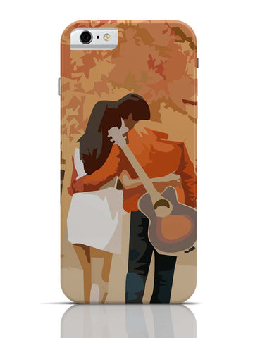 iPhone 6 Covers & Cases | Romance iPhone 6 Case Online India