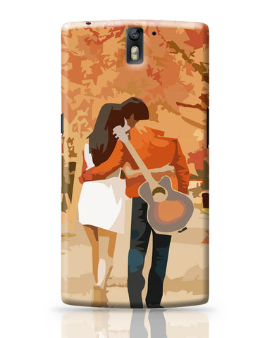 OnePlus One Covers | Romance OnePlus One Cover Online India