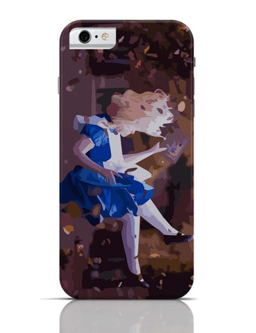 iPhone 6 Covers & Cases | Alice iPhone 6 Case Online India