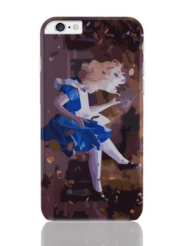 iPhone 6 Plus/iPhone 6S Plus Covers | Alice iPhone 6 Plus / 6S Plus Covers Online India